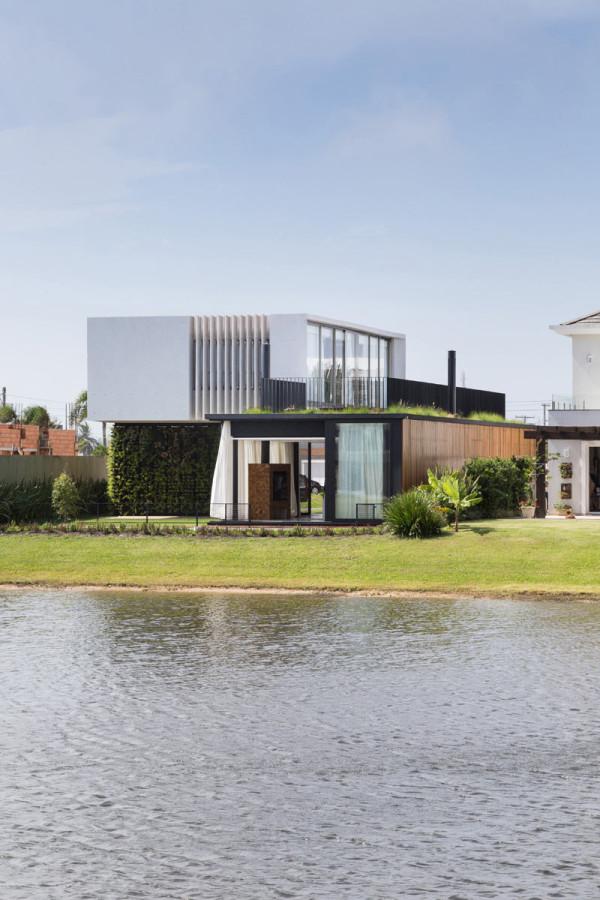 Arquitetura-Nacional-Casa-Enseada-21