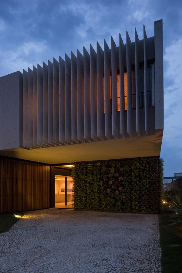 Arquitetura-Nacional-Casa-Enseada-22