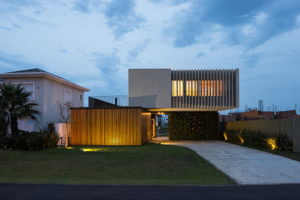 Arquitetura-Nacional-Casa-Enseada-23