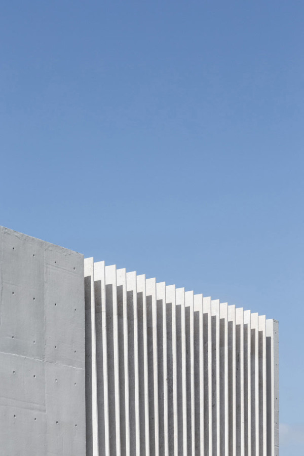 Arquitetura-Nacional-Casa-Enseada-3