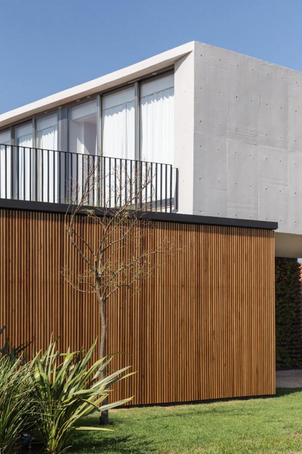 Arquitetura-Nacional-Casa-Enseada-4