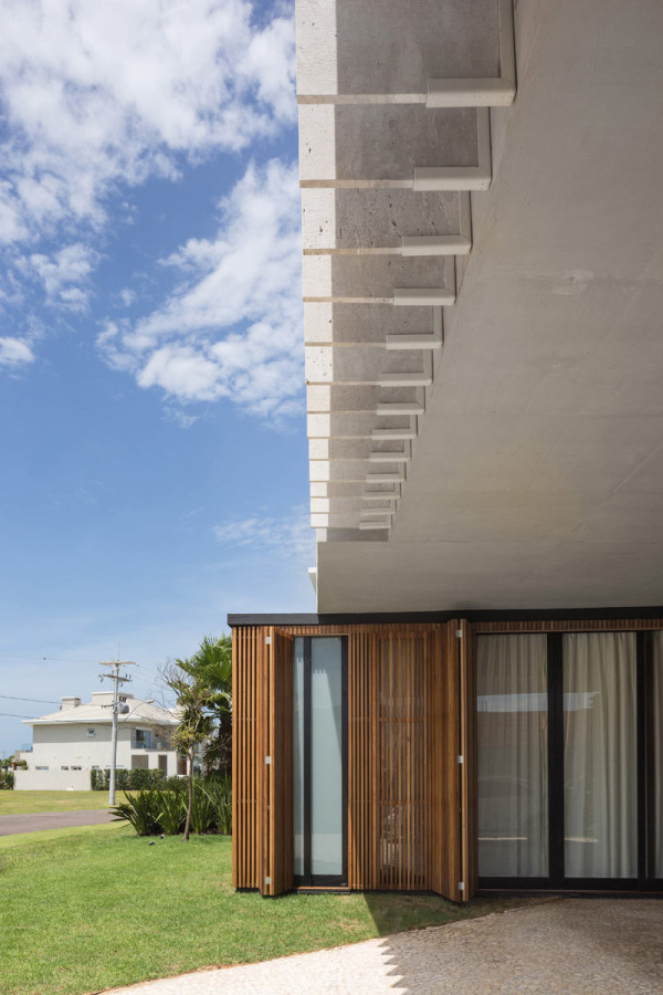Arquitetura-Nacional-Casa-Enseada-5