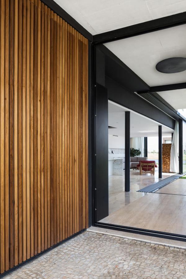 Arquitetura-Nacional-Casa-Enseada-6