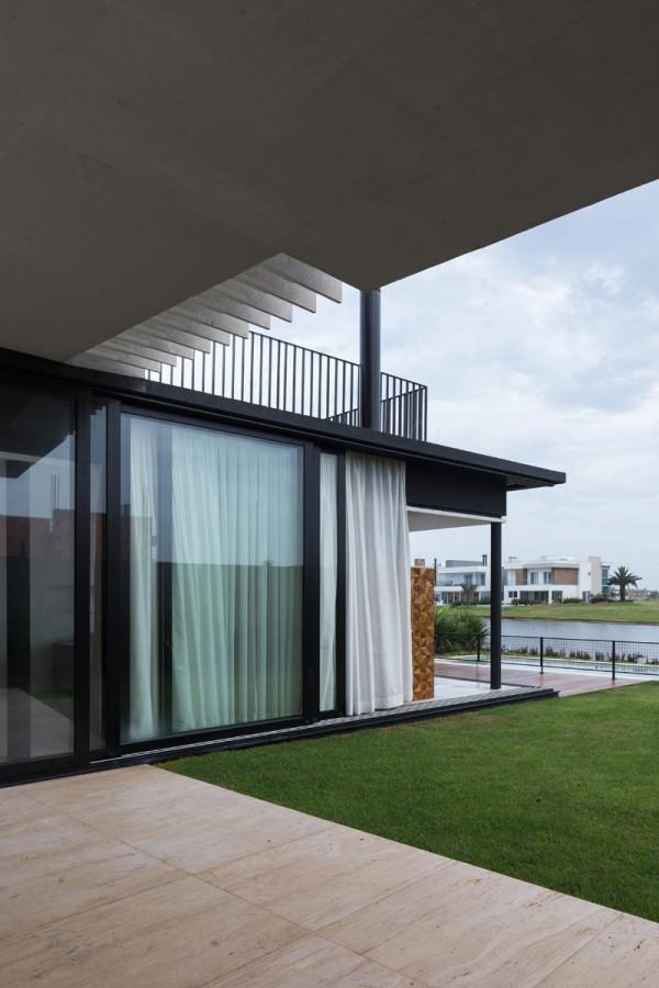 Arquitetura-Nacional-Casa-Enseada-7
