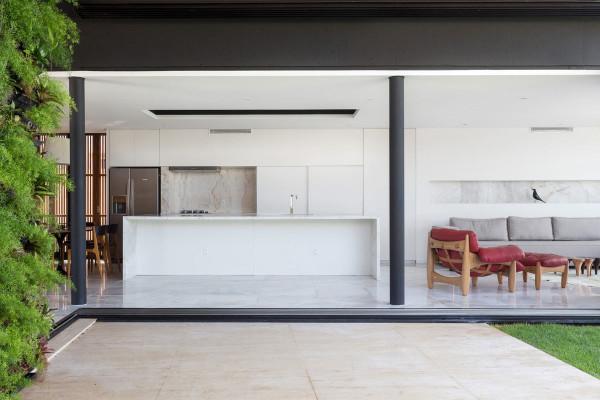 Arquitetura-Nacional-Casa-Enseada-9