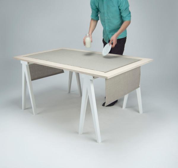 Austeja_Platukyte_Swallow_table_4