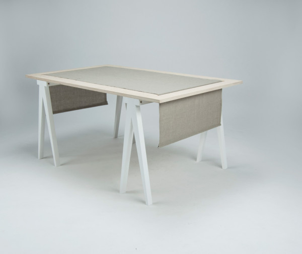Austeja_Platukyte_Swallow_table_6