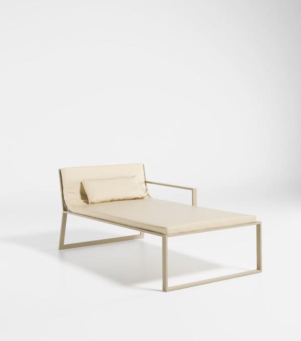 BLAU-Fran-Silvestre-Arquitectos-Gandiablasco-18