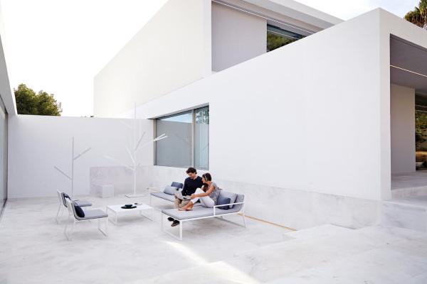 BLAU-Fran-Silvestre-Arquitectos-Gandiablasco-2
