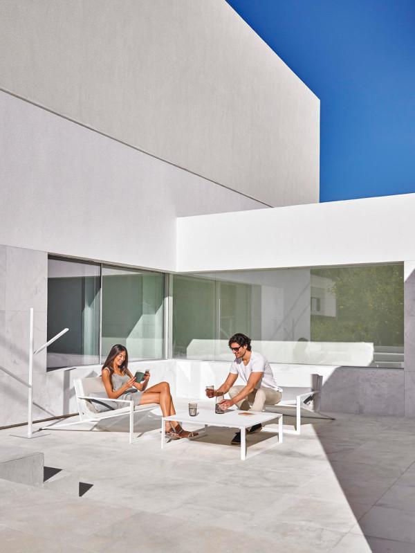 BLAU-Fran-Silvestre-Arquitectos-Gandiablasco-3