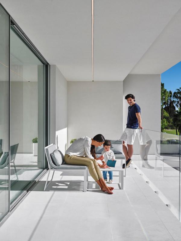 BLAU-Fran-Silvestre-Arquitectos-Gandiablasco-5