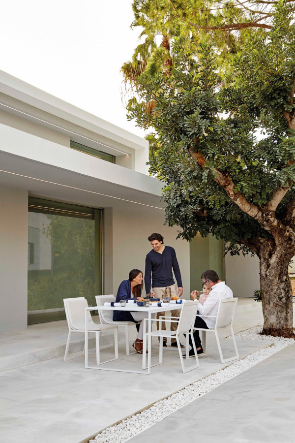 BLAU-Fran-Silvestre-Arquitectos-Gandiablasco-6