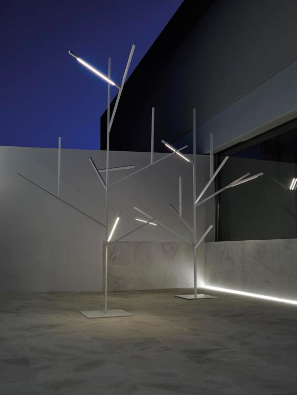 BLAU-Fran-Silvestre-Arquitectos-Gandiablasco-8