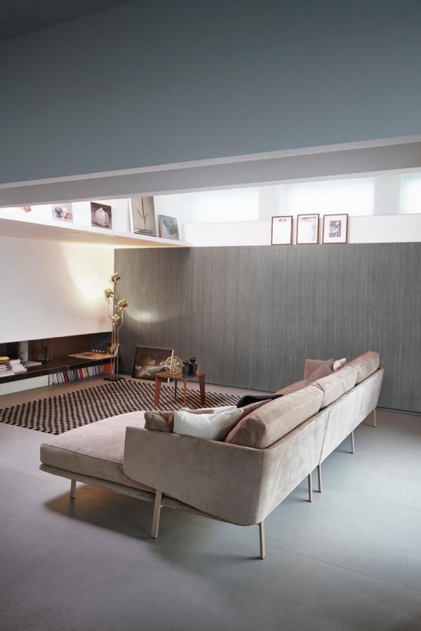 BONALDO_STRUCTURE-Sofa-and-Armchair-Alain-Gilles-10