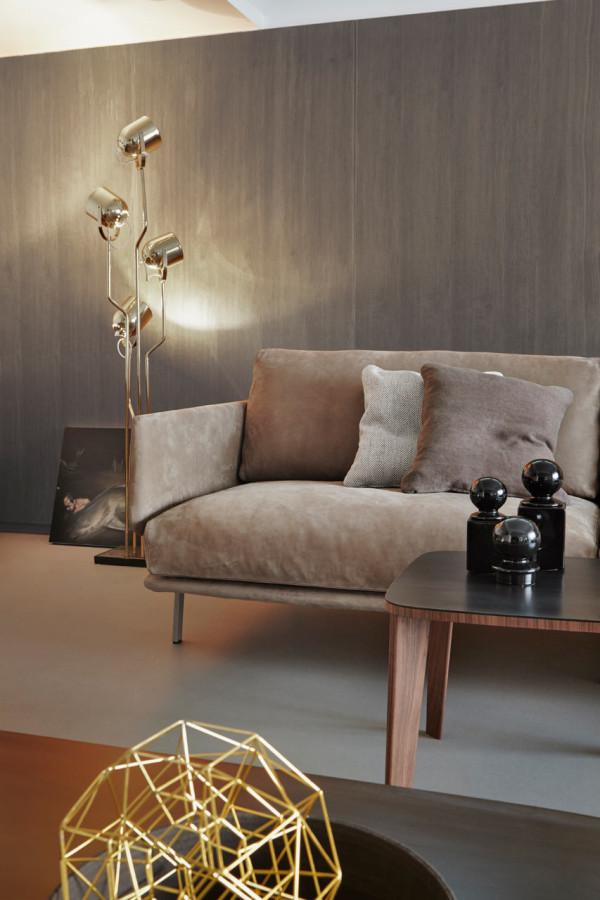 BONALDO_STRUCTURE-Sofa-and-Armchair-Alain-Gilles-12