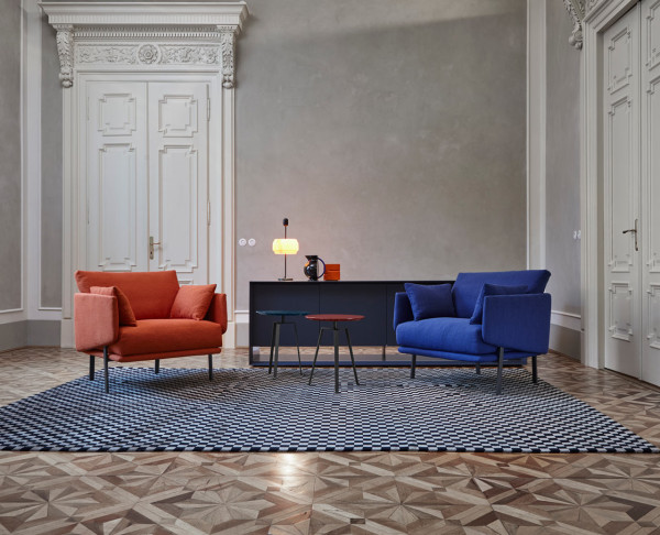 BONALDO_STRUCTURE-Sofa-and-Armchair-Alain-Gilles-13
