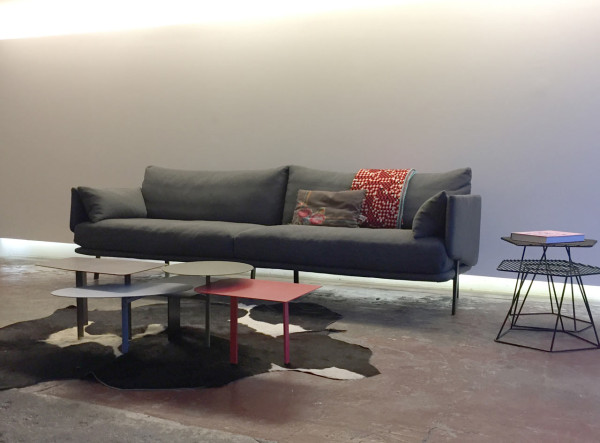 BONALDO_STRUCTURE-Sofa-and-Armchair-Alain-Gilles-14