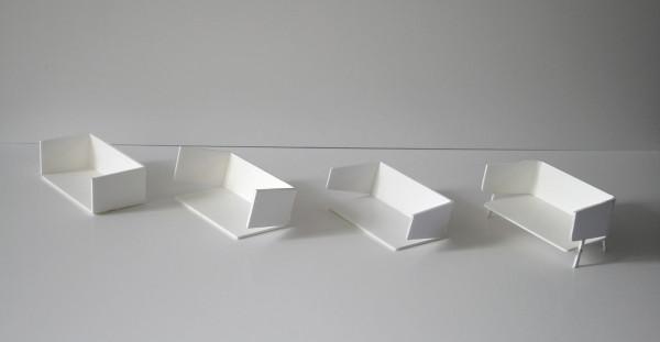 BONALDO_STRUCTURE-Sofa-and-Armchair-Alain-Gilles-16
