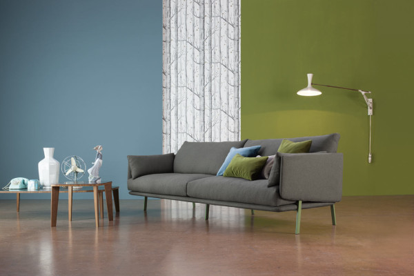BONALDO_STRUCTURE-Sofa-and-Armchair-Alain-Gilles-2