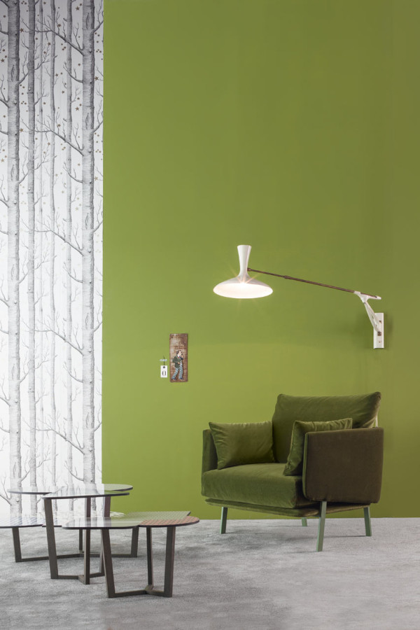 BONALDO_STRUCTURE-Sofa-and-Armchair-Alain-Gilles-3