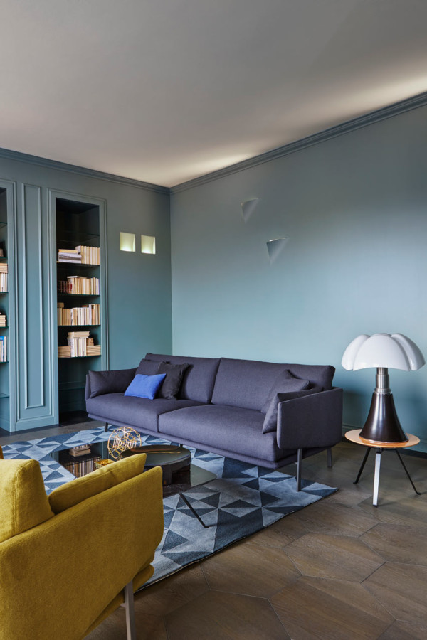 BONALDO_STRUCTURE-Sofa-and-Armchair-Alain-Gilles-4