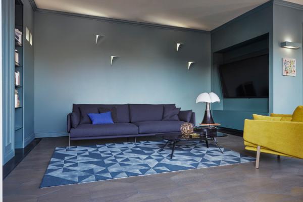 BONALDO_STRUCTURE-Sofa-and-Armchair-Alain-Gilles-5