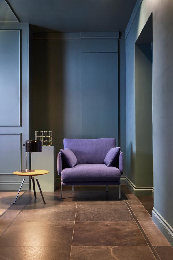 BONALDO_STRUCTURE-Sofa-and-Armchair-Alain-Gilles-6