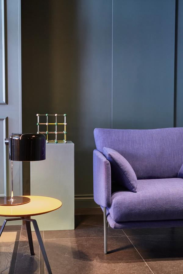BONALDO_STRUCTURE-Sofa-and-Armchair-Alain-Gilles-7