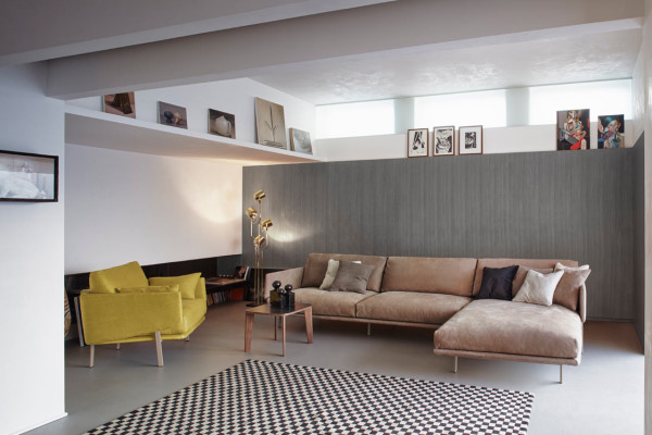 BONALDO_STRUCTURE-Sofa-and-Armchair-Alain-Gilles-9