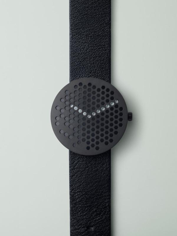 Bikupa-Watch-Alexander-Lervik-Tingest-2