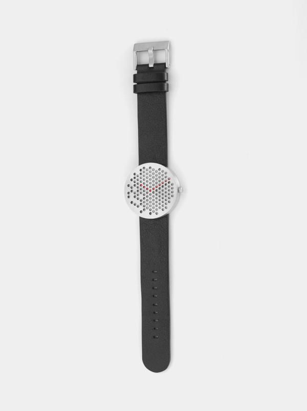 Bikupa-Watch-Alexander-Lervik-Tingest-6