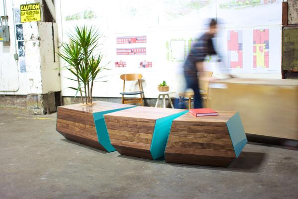 Boxcar-Bench-Revolution-Design-House
