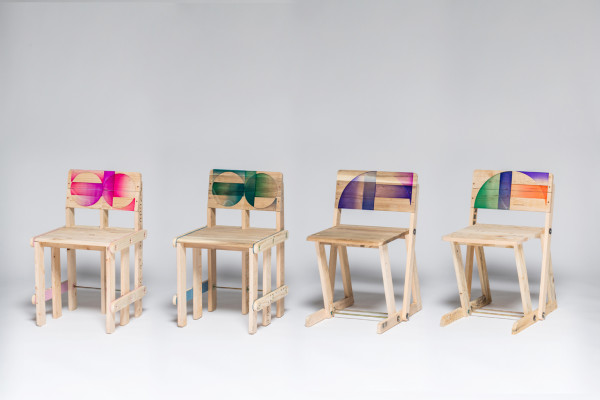 Craft-Combine-Patterned-Pallet-Chair-2
