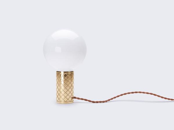 Creaid-Grip-Lamp-Giorgos-Vitsaropoulos-2