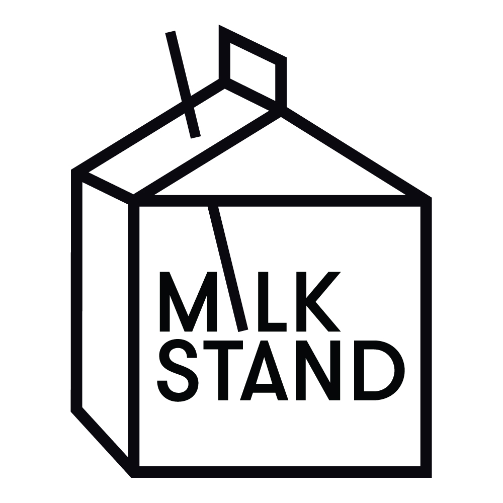 Design Milk Curates The Milk Stand Popup Shop at ICFF 2016