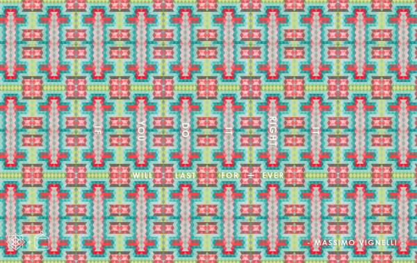 DM-Wallpaper-1604-1900x1200