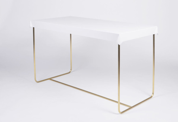 Debra-Folz-Tables-11-Drape-desk