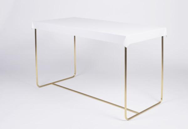 Debra-Folz-Tables-11-Drape-desk