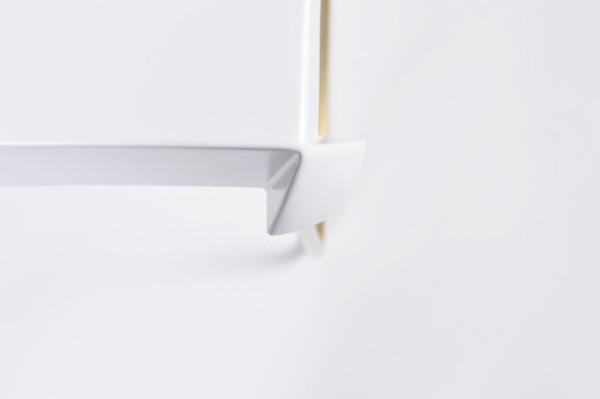 Debra-Folz-Tables-12-Drape-desk