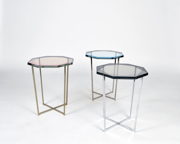 Debra-Folz-Tables-14-Gem