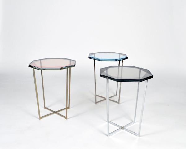 Debra-Folz-Tables-14-Gem