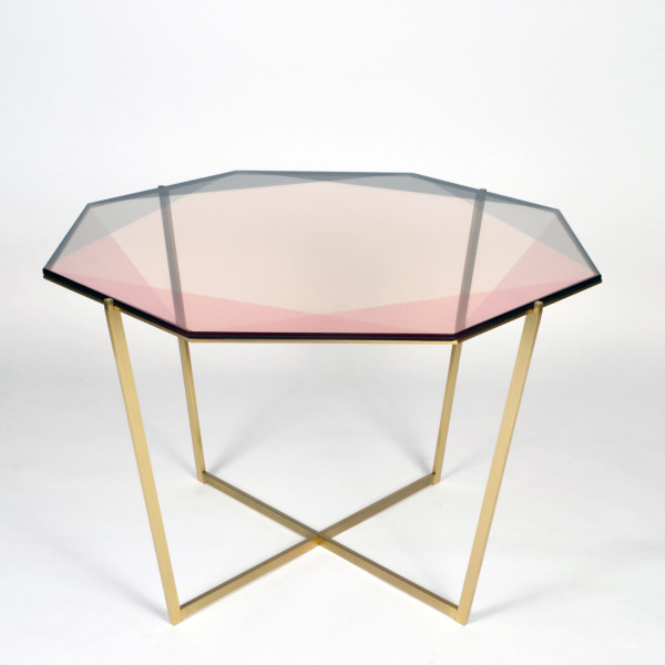 Debra-Folz-Tables-16-Gem-Blush-Dining