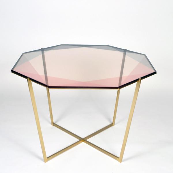 Debra-Folz-Tables-16-Gem-Blush-Dining
