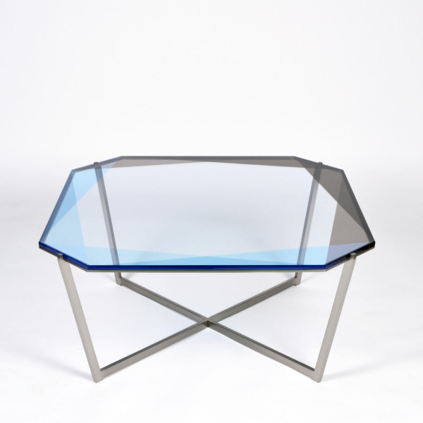 Debra-Folz-Tables-17-Gem-Blue-Coffee