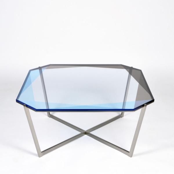Debra-Folz-Tables-17-Gem-Blue-Coffee