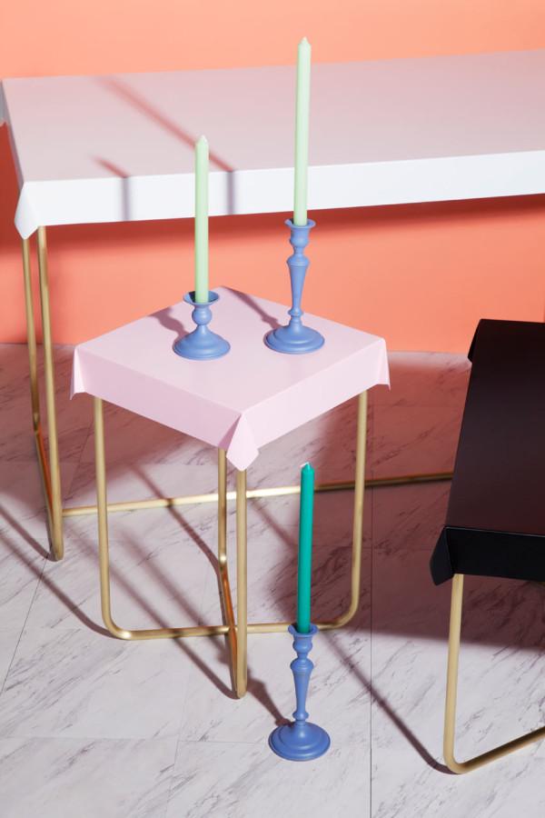 Debra-Folz-Tables-2-Drape-table