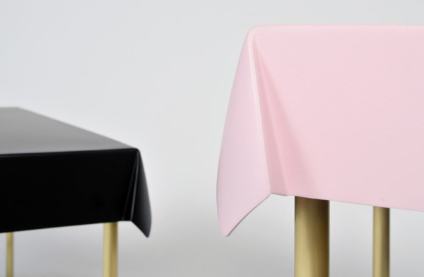 Debra-Folz-Tables-3a-Drape-table