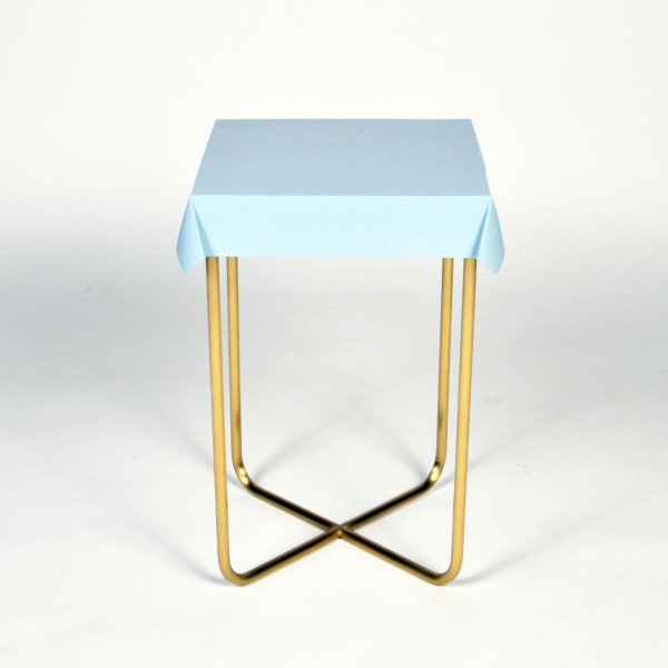 Debra-Folz-Tables-4-Drape-side-table