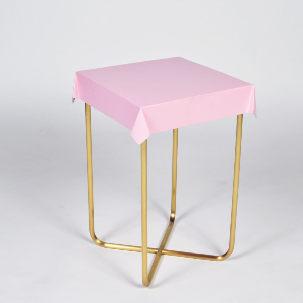 Debra-Folz-Tables-4a-Drape-side-table