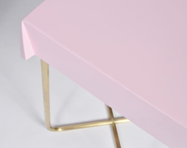 Debra-Folz-Tables-5-Drape-side-table